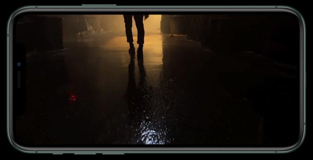 Pourquoi je préfère l'Apple iPhone 11 Pro au Samsung Galaxy Note 10 Plus