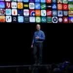 keynote 150x150 - Apple : une keynote iPad et Mac le 16 octobre