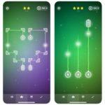 laser overload jeu 150x150 - Marqueur laser : personnalisez votre iPhone avec la gravure laser