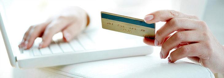Comment payer sur les casinos en ligne?