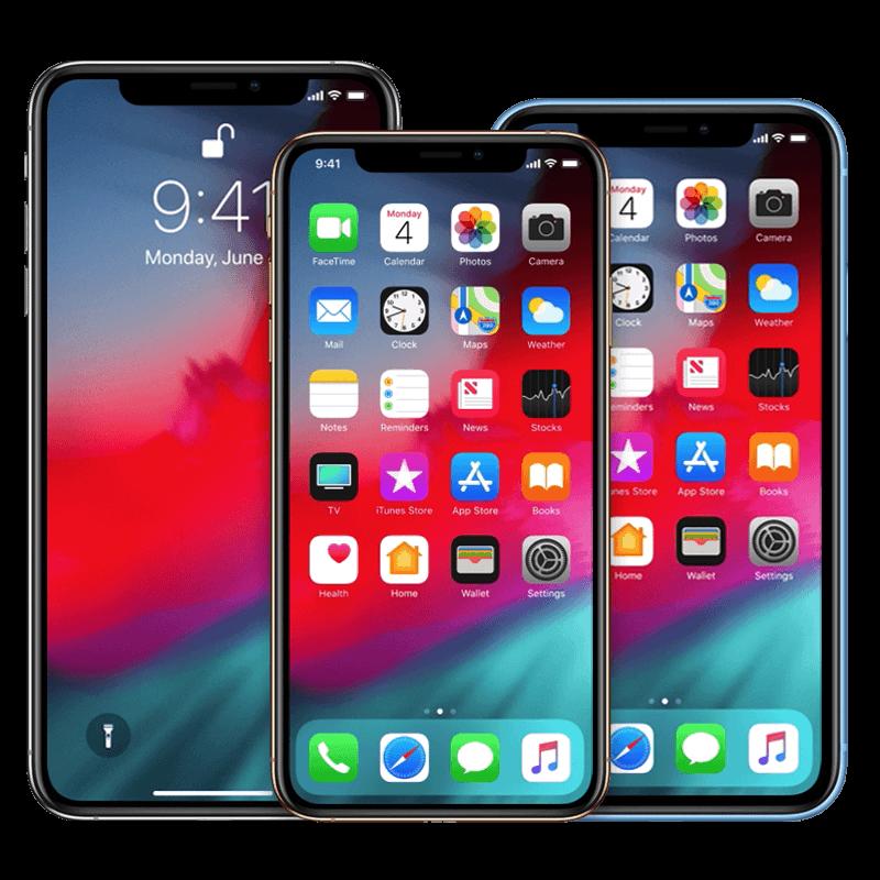 Réparation d'écran iPhone 11, 11 Pro & 11 Pro Max : quel prix ?