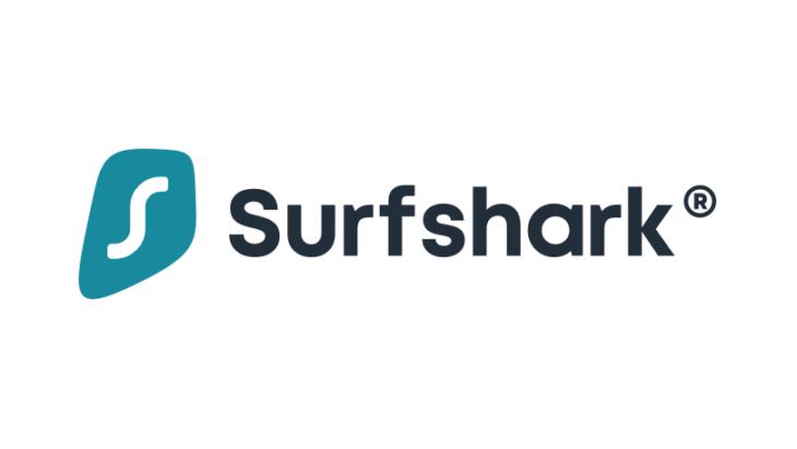 Surfshark, le VPN dont vous avez besoin