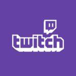 twitch logo 150x150 - YouTube sur iOS : aperçu des vidéos & barre de volume plus discrète