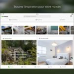 Houzz app 150x150 - App du jour : Happn - App de rencontre (iPhone - gratuit)