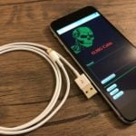 O.MG Cable : le câble Lightning qui permet de hacker un ordinateur !