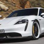 19435413lpw 19435528 article jpg 6547964 660x281 150x150 - Jeep et Porsche annoncent de nouveaux véhicules dotés de CarPlay