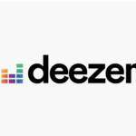 deezer 150x150 - Deezer : la version finale est disponible sur Mac & Windows