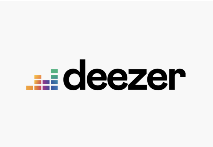 Deezer lance une application de karaoké sur iPhone