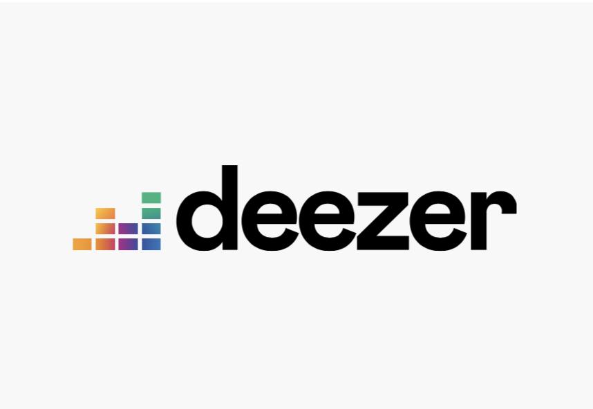 deezer - Deezer lance une application de karaoké sur iPhone