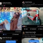 facebook fonction instagram photos 150x150 - Top 6 des meilleures applications pour iPhone en 2018