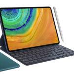 huawei matepad pro 150x150 - L'iPad satisfait les clients plus que la concurrence !