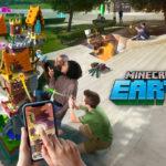 minecraft earth jeu iphone ipad ar 1 150x150 - Minecraft Soluces V2 : Toutes les astuces du jeu