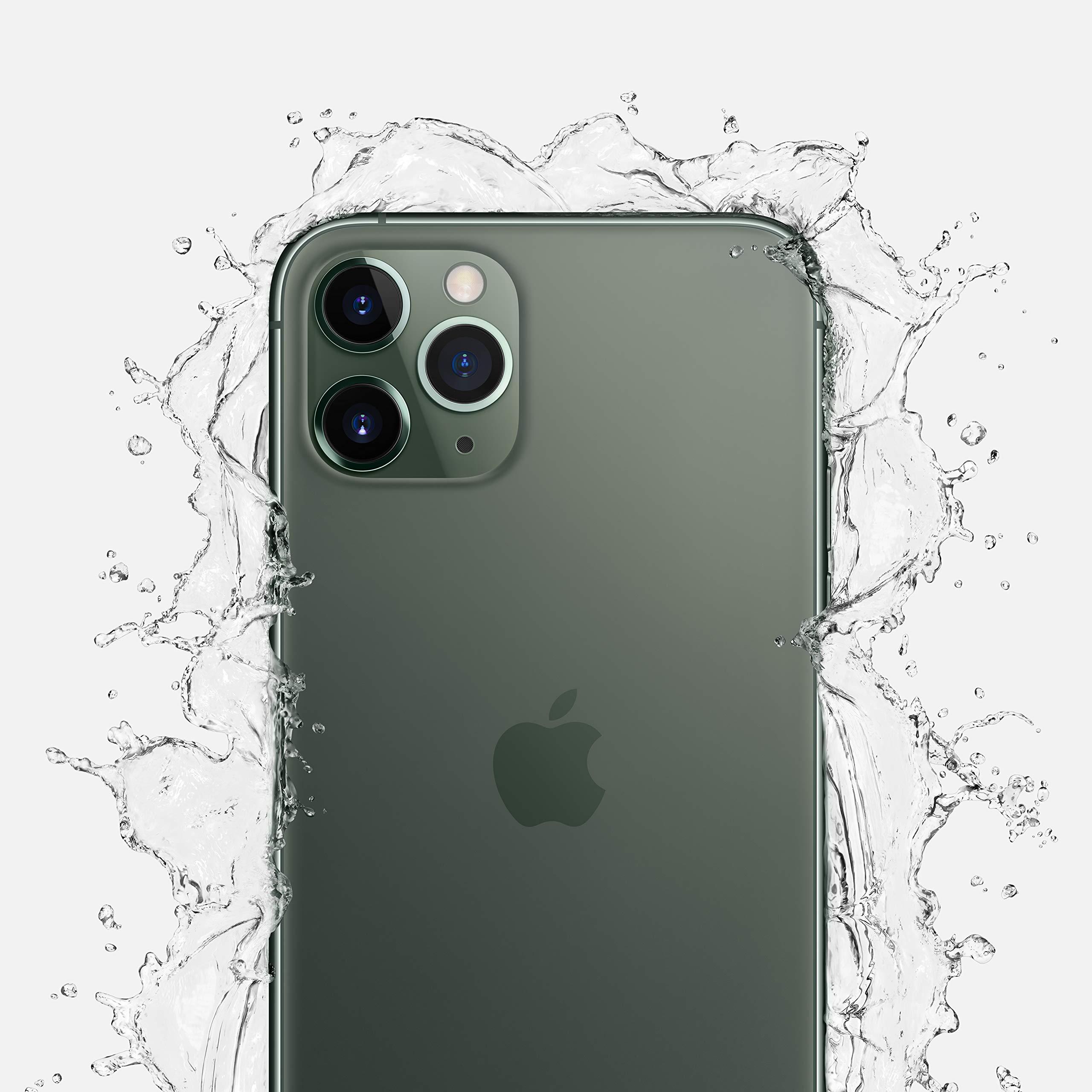 Apple iPhone 11 2 - iPhone 12 : l'année 2020 s'annonce prolifique grâce à la 5G