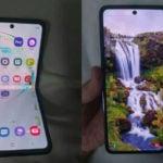 Fuite Samsung Smartphone Pliable 2 150x150 - iPhone 6 : nouvelles publicités, « Loved » et « Hardware & Software »