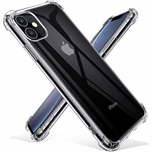 Joyguard Coque  300x300 - Spigen Coque iPhone 11 [Tough Armor] Protection Ultime [US Military Grade] et [Air Cushion] Coque Compatible avec iPhone 11 (2019) - Noir