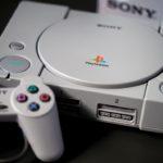 La Playstation fête ses 25 ans