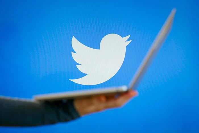 Twitter Logo 1 - Trois jeunes inculpés aux États-Unis pour le piratage de Twitter