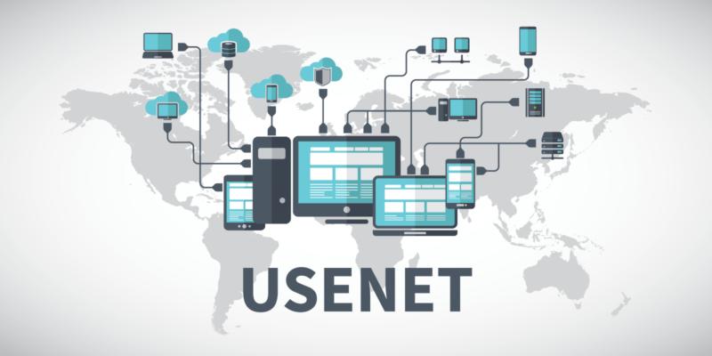 Usenet et newsgroups : pourquoi deviennent-ils indispensables ?