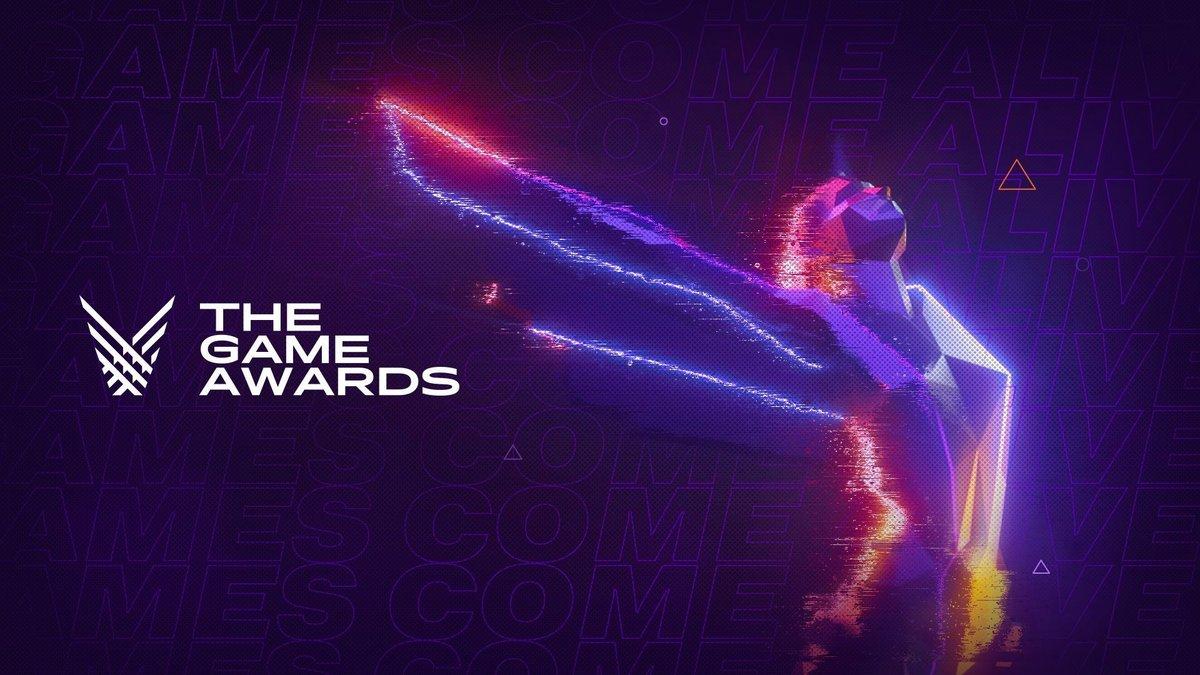 """gameawards - GOTY : quel sera le """"jeu vidéo de l'année"""" aux Games Awards ?"""