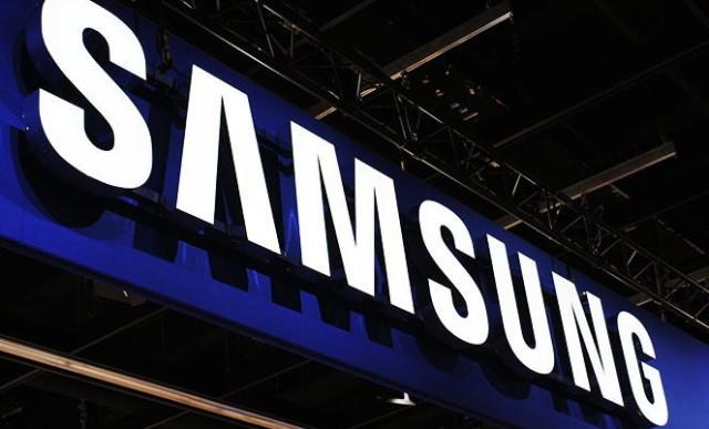 samsung logo 4 640x387 1 - Pour le 1er trimestre 2020, Samsung s'attend à des bénéfices… en hausse