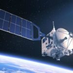 satellite tunisie 150x150 - Lancement d'un disque dur externe Wi-Fi pour iPhone/iPad