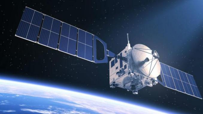 Apple souhaite connecter les iPhone par satellite