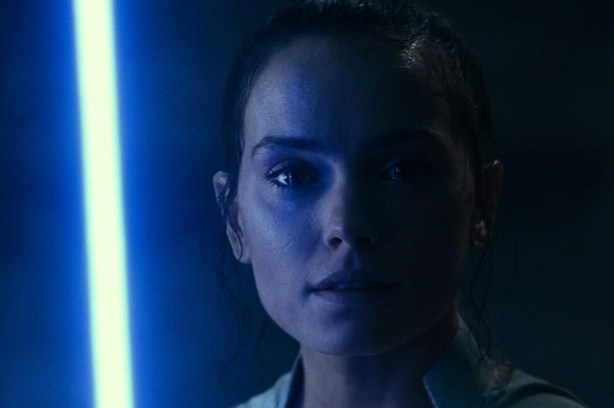 Star Wars 9 fait moins bien au box-office que les épisodes 7 et 8