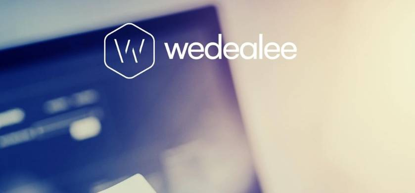 wedealee - WeDealee, le site 100% français qui veut faire mieux qu'Amazon
