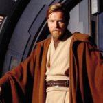 801x410 obiwan kenobi 150x150 - Les séries Star Wars pourraient devenir des films selon le PDG de Disney