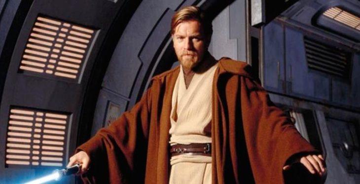 Disney + : la série Obi-Wan Kenobi suspendue à cause du scénario