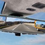 Aston martin retro triple affichage  150x150 - Au CES, le robot français Reachy attendrit tout le monde