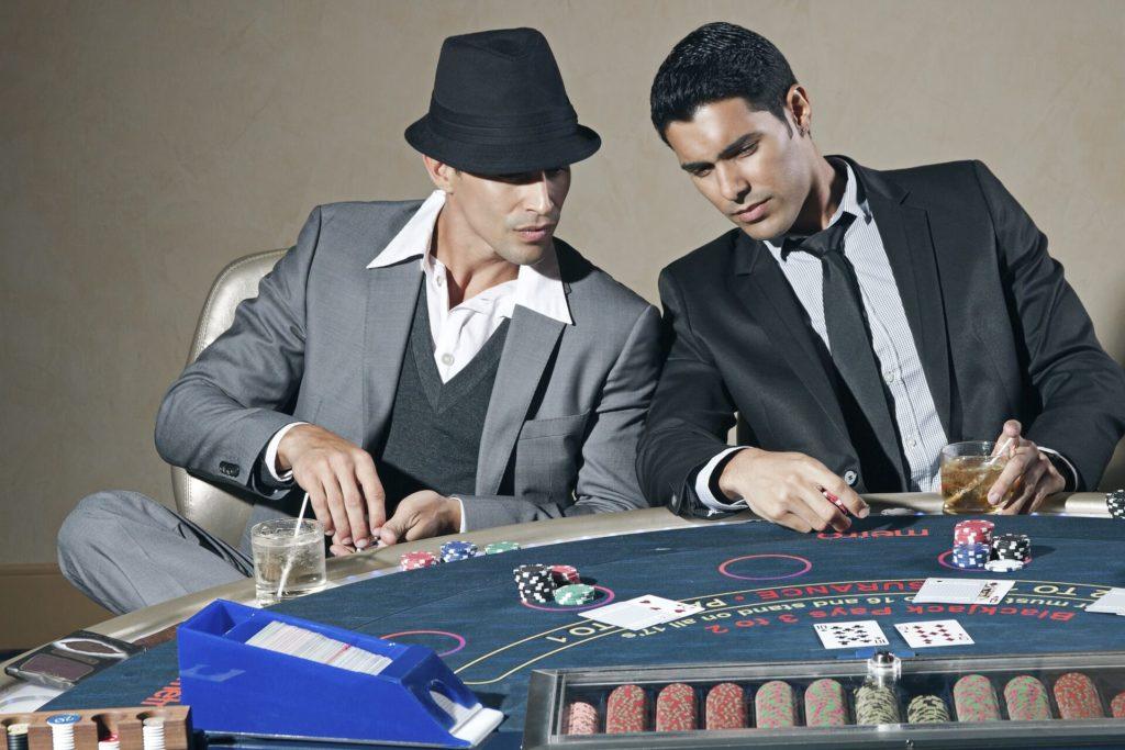 Casino 1024x683 - Casinos en ligne en France & au Canada : légaux ou pas ?