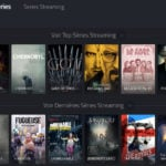 EnSeries series streaming 150x150 - iOS : la fonctionnalité « Smart Downloads » arrive sur Netflix