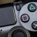 PlayStation 4 Manette 150x150 - OS X Mavericks Server : mise à jour VPN
