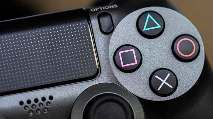 Playstation 5 : Sony ne participera pas à l'E3 2020