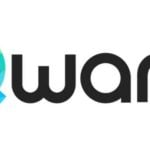 Qwant 150x150 - Apple : Eddy Cue rejoint Ferrari !