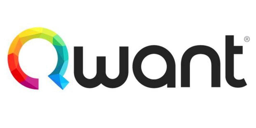 Qwant - Qwant devient le moteur de recherche par défaut de l'administration française