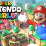 """Super Nintendo World 150x150 - Cydia : ajout de l'option """"Manage Account"""" et du Theme Center"""