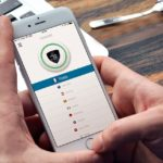 VPN iPhone 2020 150x150 - Opera VPN : un VPN iPhone & iPad gratuit et illimité