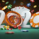 casino en ligne 2020 150x150 - Les jeux de casino de plus en plus nombreux sur iOS & Android