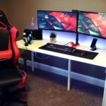 chaise gamer 150x150 - W1PPS : l'accessoire incontournable pour Mac
