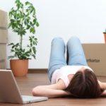 demenagement service en ligne internet 150x150 - CBien : gérer facilement ses biens et factures sur iPhone
