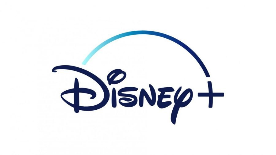 Disney + repoussé au 7 avril