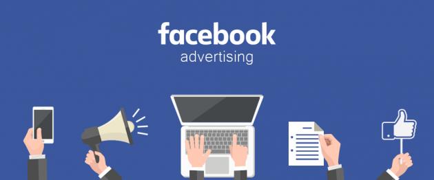 Qui investit le plus en publicités sur Facebook ?