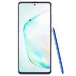 galaxy note 10 150x150 - Tout savoir sur les nouveaux Galaxy Note 20 et Note 20 Ultra de Samsung
