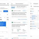 google ads iphone 150x150 - Partenariat et publicités