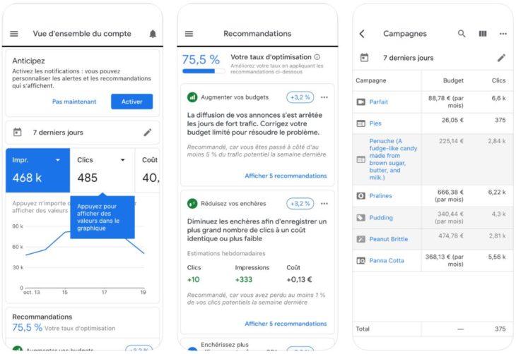 Comment faire de la publicité avec Google Ads ?