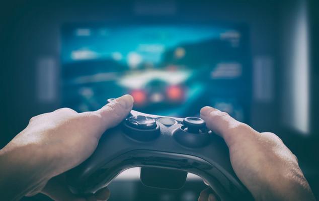 jeux - Quels ont été les jeux vidéo les plus rentables de 2019 ?