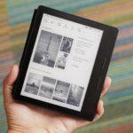liseuse 150x150 - Jeux vidéo en streaming : Google Stadia disponible sur iPhone !