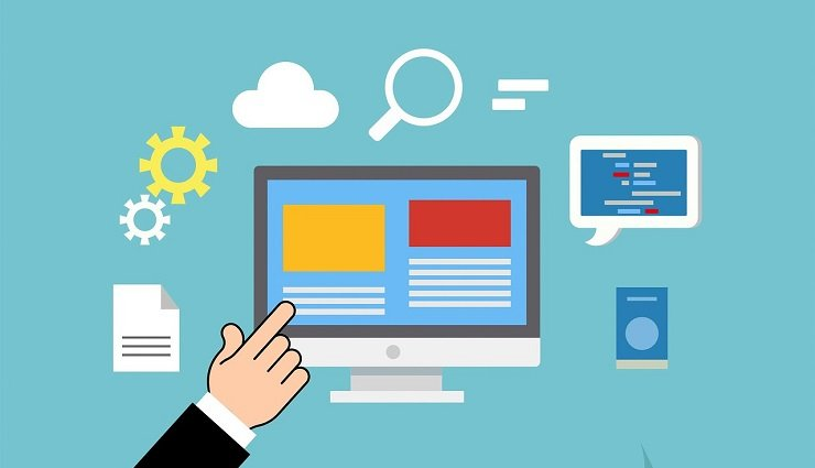 5 raisons d'utiliser un logiciel CRM en 2020